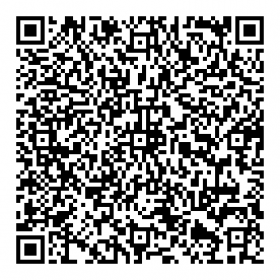 gallery/qr_img
